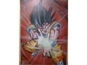 http://wess-ou.es/sites/default/files/galerias/goku-1.png
