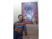 http://wess-ou.es/sites/default/files/galerias/goku-2.png