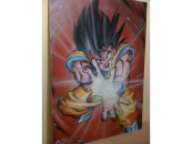 http://wess-ou.es/sites/default/files/galerias/goku-3.png